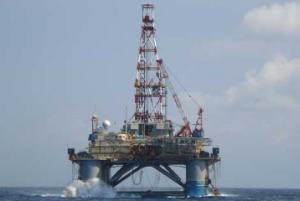 eisen aan offshore kabels